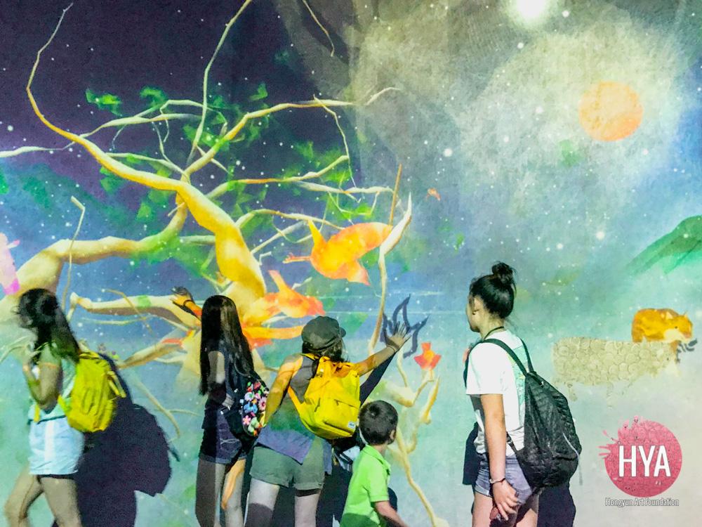Hongyun-Art--Singapore-International-Summer-Camp-402.jpg