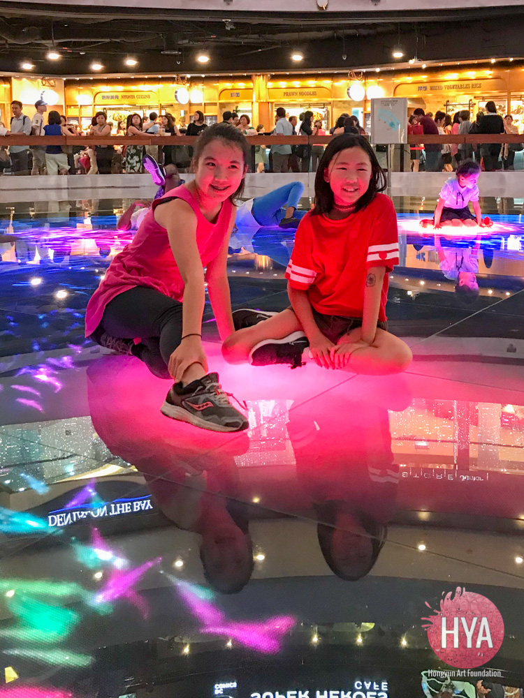 Hongyun-Art--Singapore-International-Summer-Camp-422.jpg