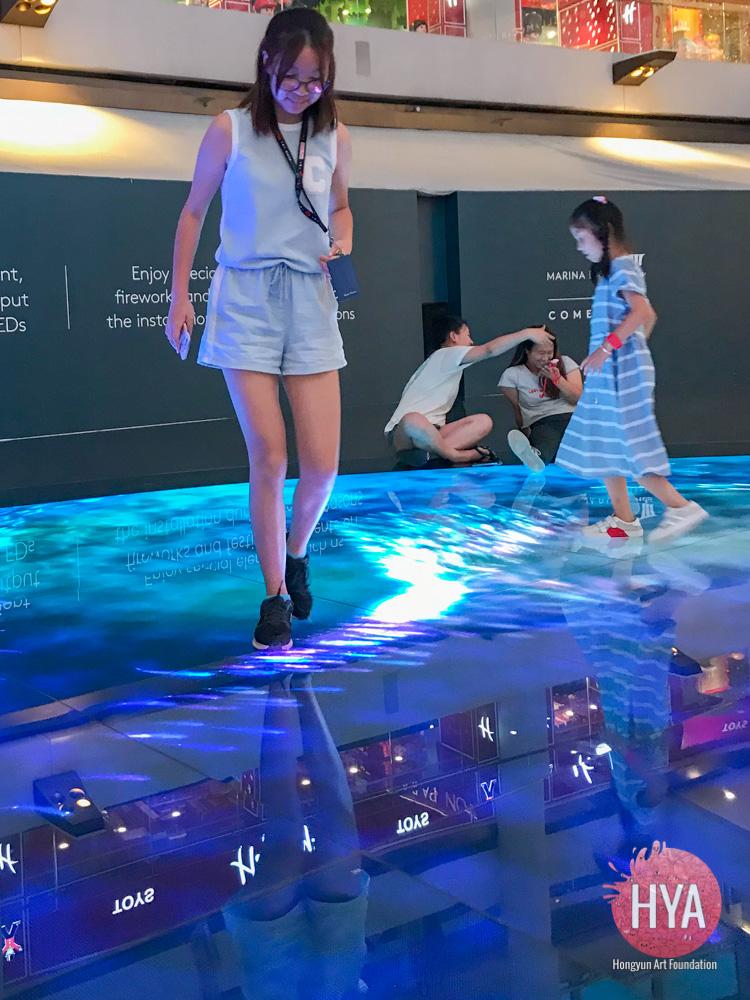 Hongyun-Art--Singapore-International-Summer-Camp-424.jpg