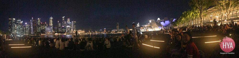 Hongyun-Art--Singapore-International-Summer-Camp-429.jpg