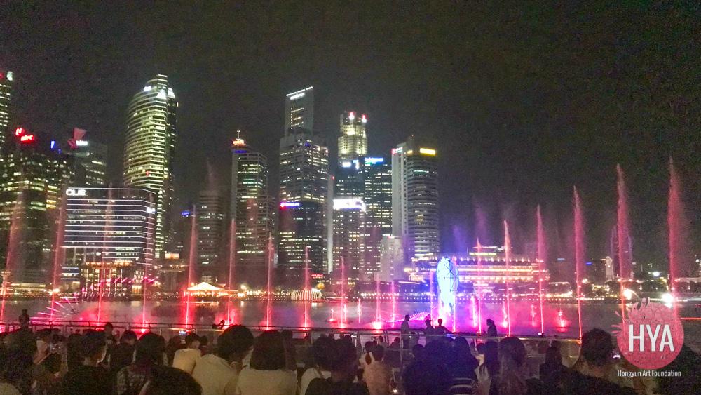 Hongyun-Art--Singapore-International-Summer-Camp-432.jpg