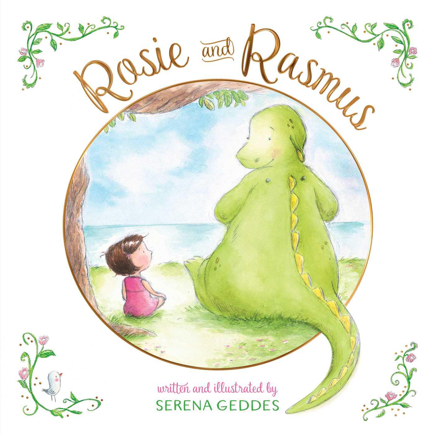 Rosie and Rasmus Cover 2018.jpg