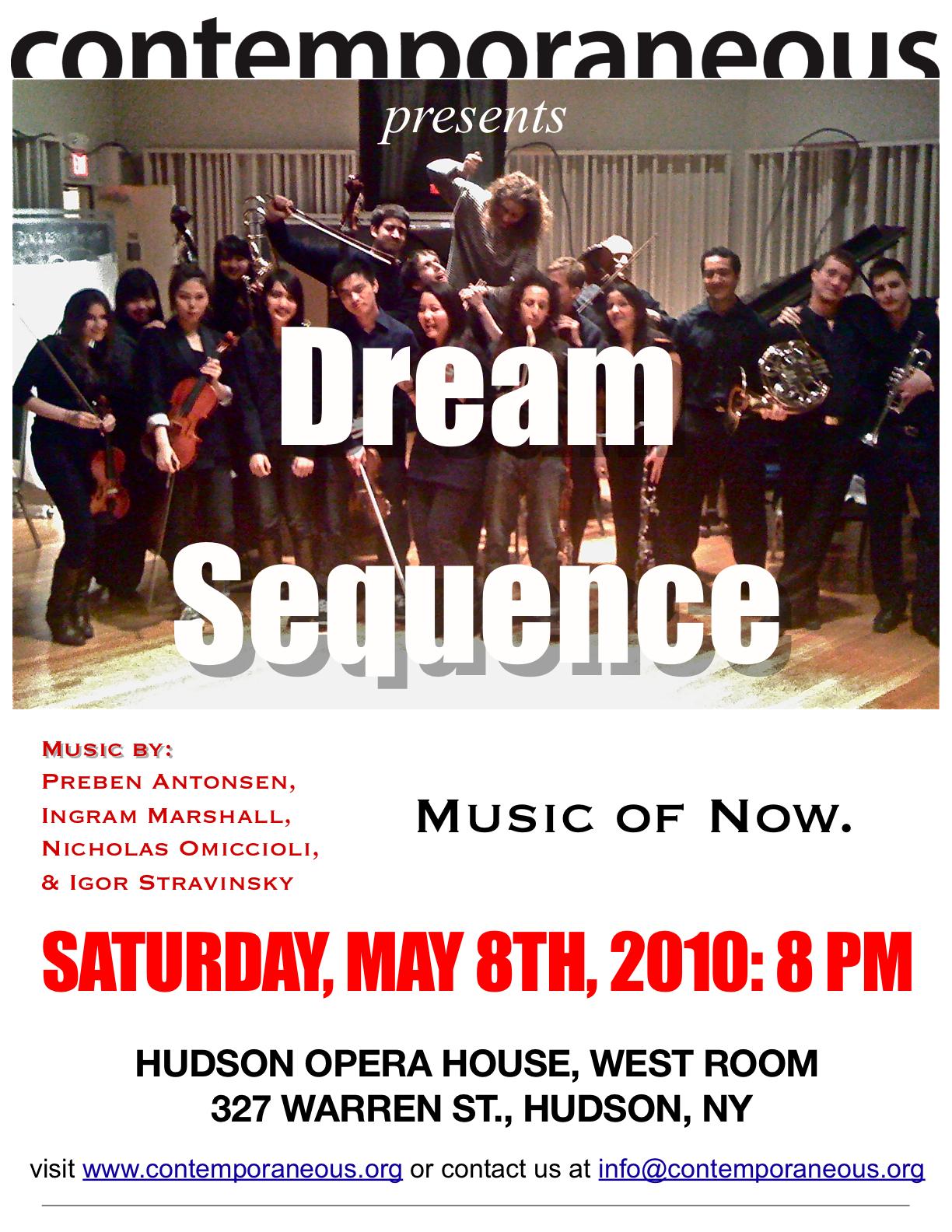 Dream Sequence Poster.jpg