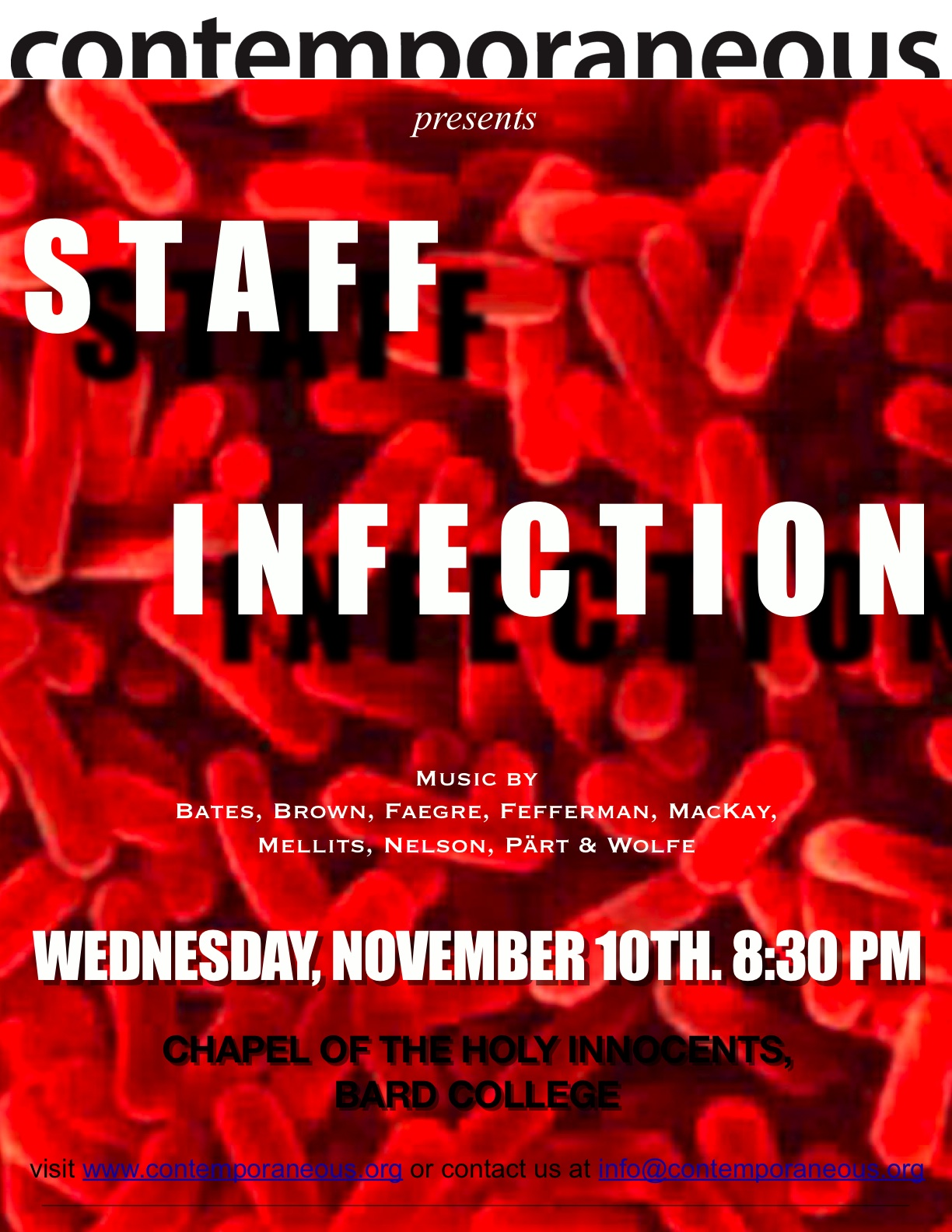Staff Infection Poster.jpg