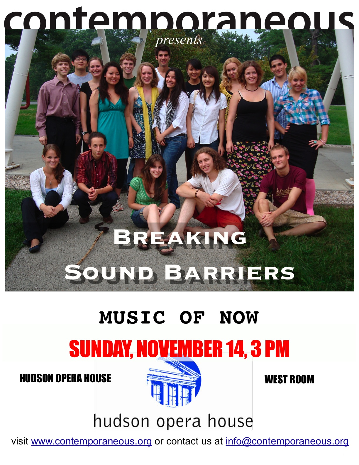 Breaking Sound Barriers Poster.jpg