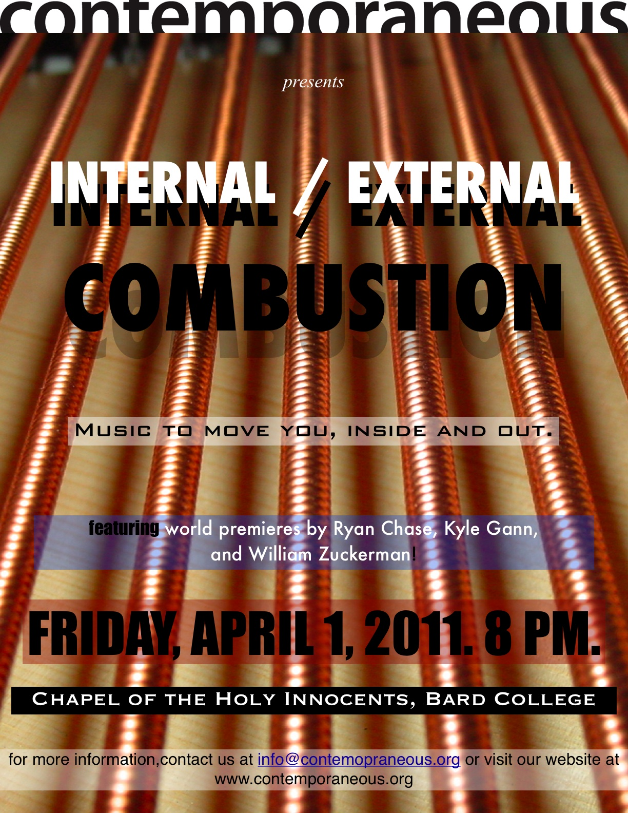 Internal External Combustion Bard.jpg