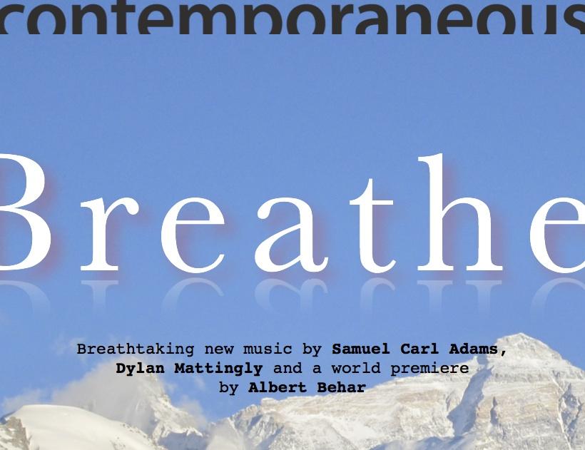 BreathePoster.jpg