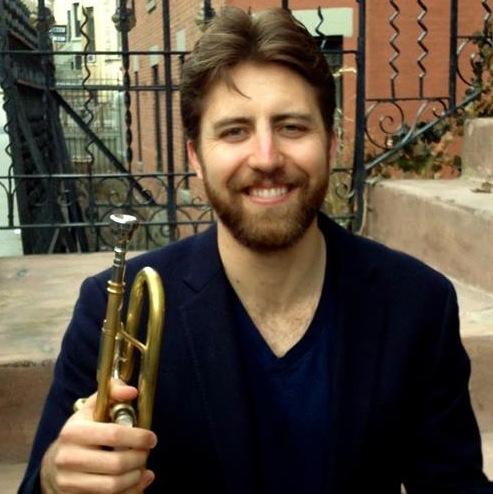 Evan Honse — trumpet