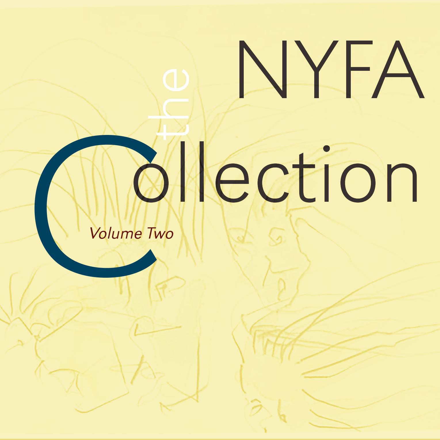 NYFA Collection Cover.jpg