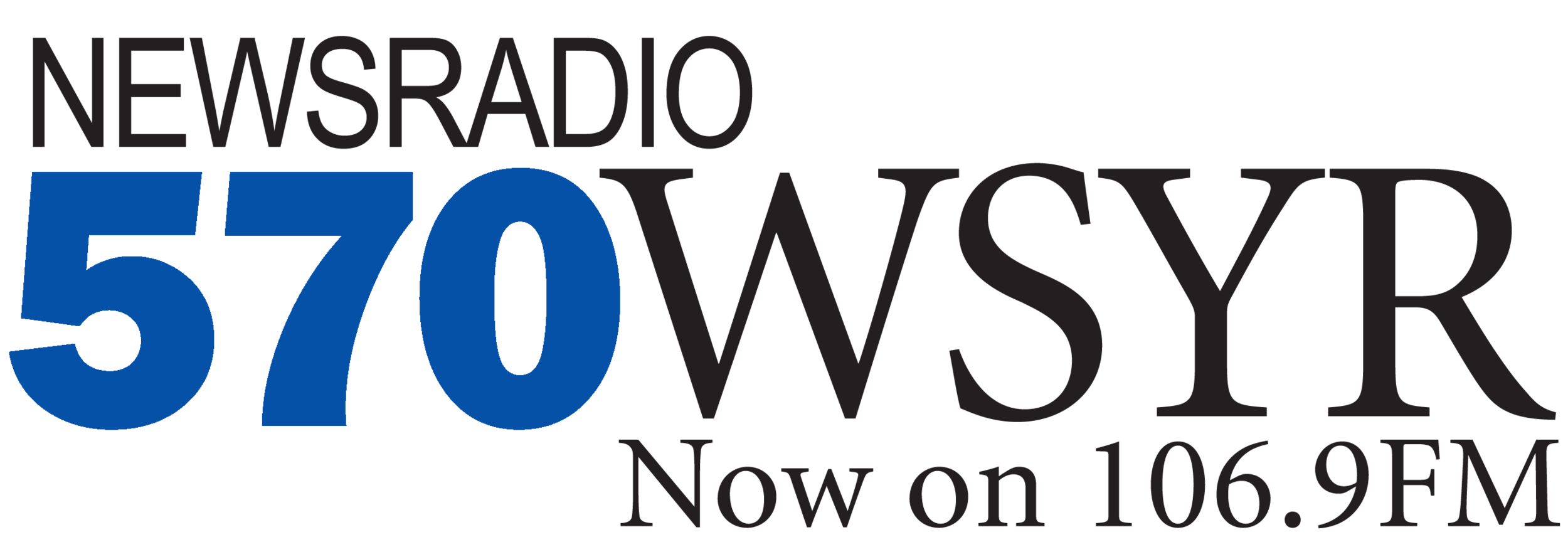 570WSYR_2013.png