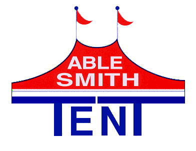 able-smith-tents-logo.jpg