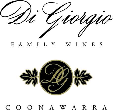 DiGiorgio generic logo.jpg