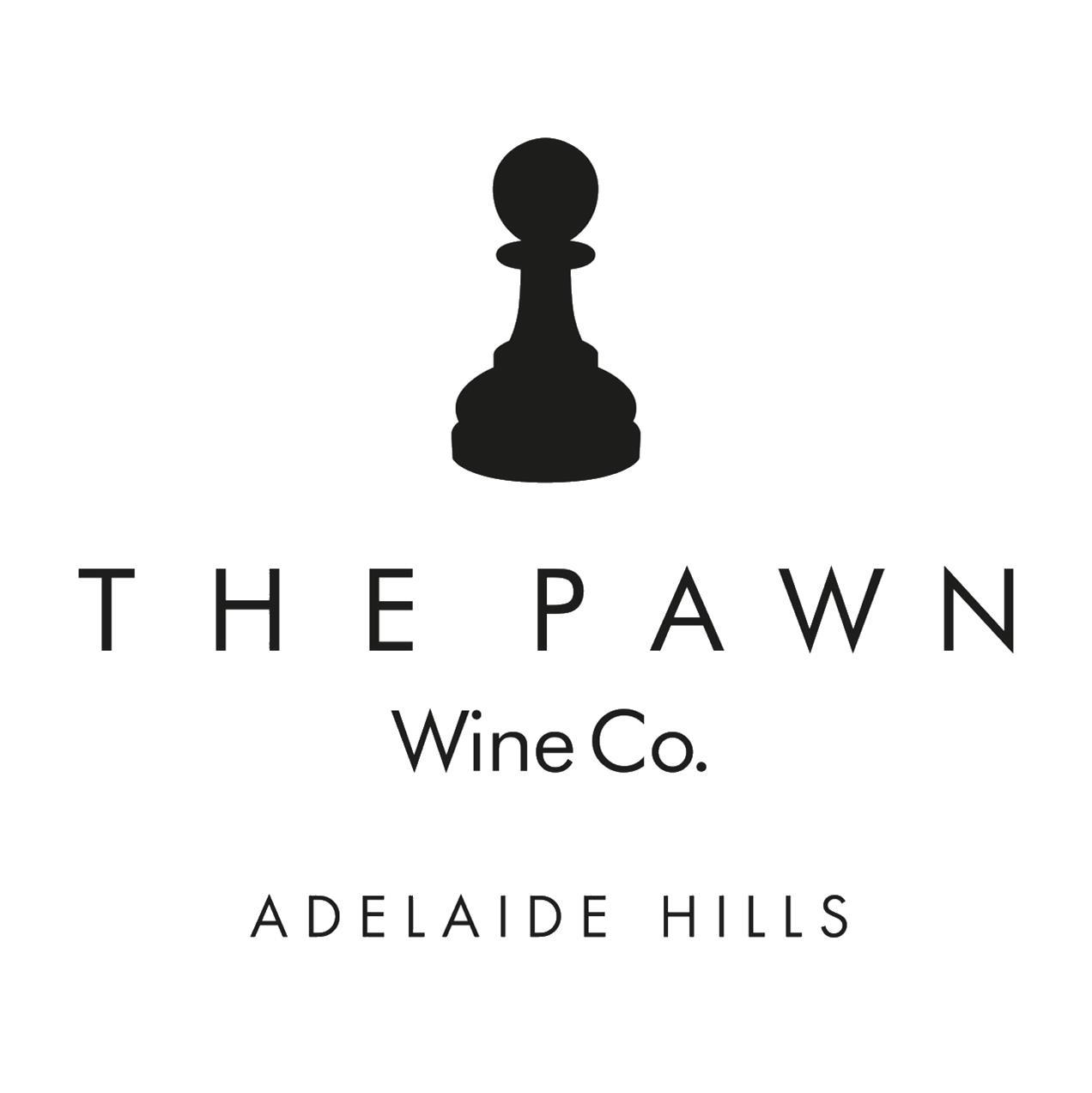 The Pawn.jpg