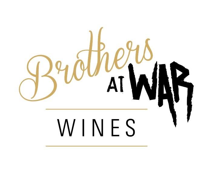 BAW Wines Logo.jpg