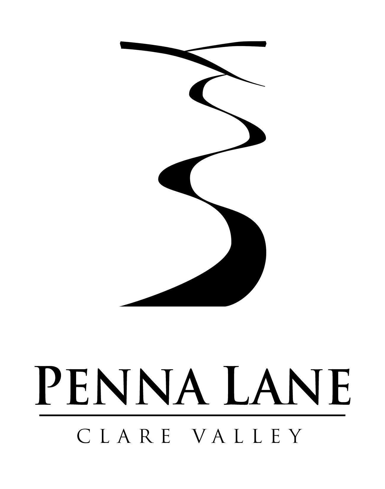 Penna Lane - Facebook Logo - high res.jpg