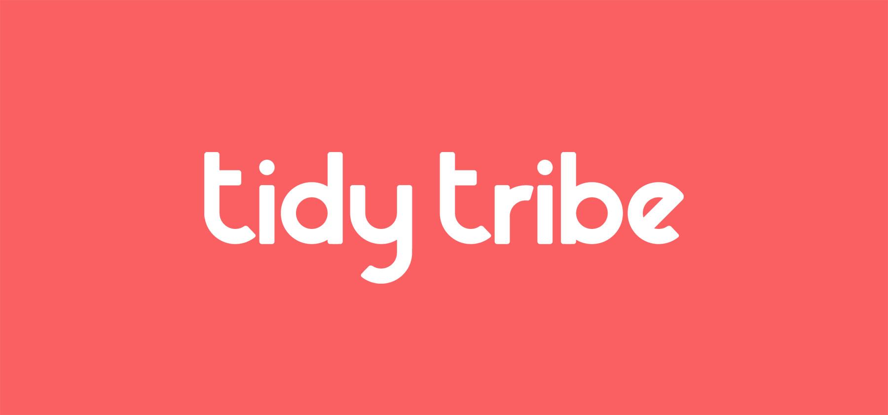 tidy_tribe.jpg