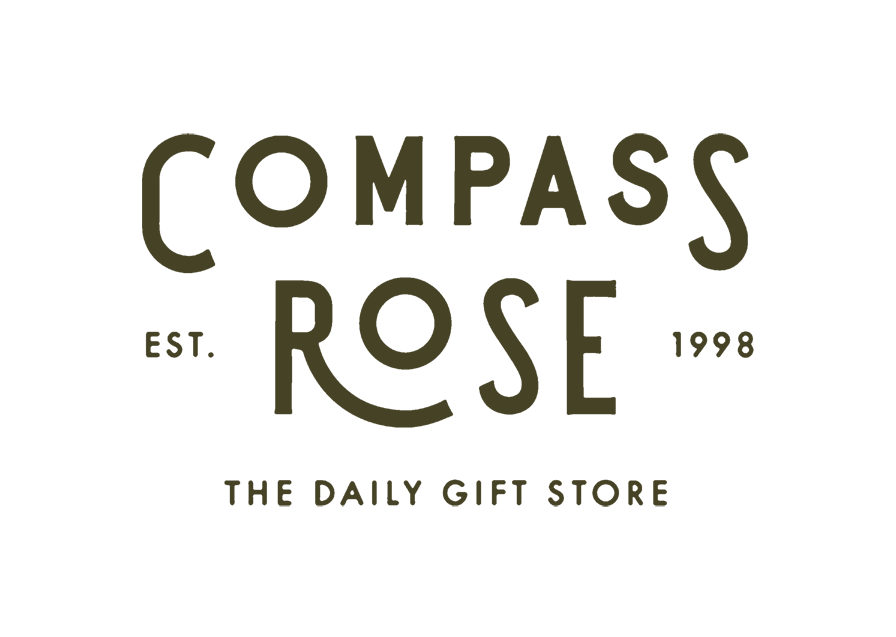 CompassRose_Logo_Full_Rev.png