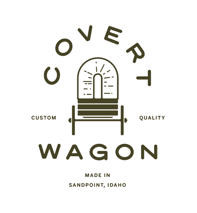 covert_wagon_logo2.png