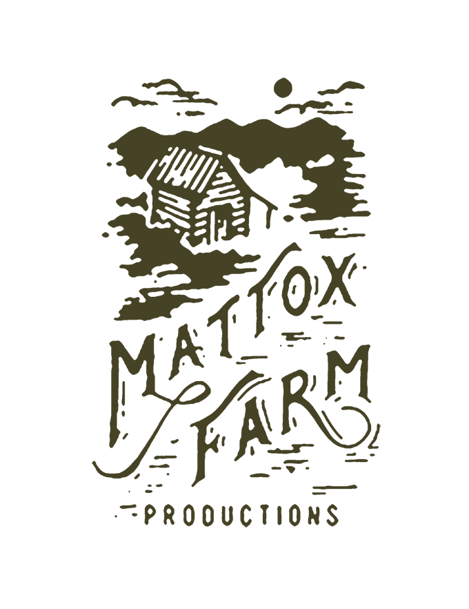Mattox_Farm_Logo_Final-copy-2.png