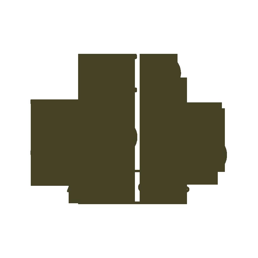 pip_robbins_logo.png