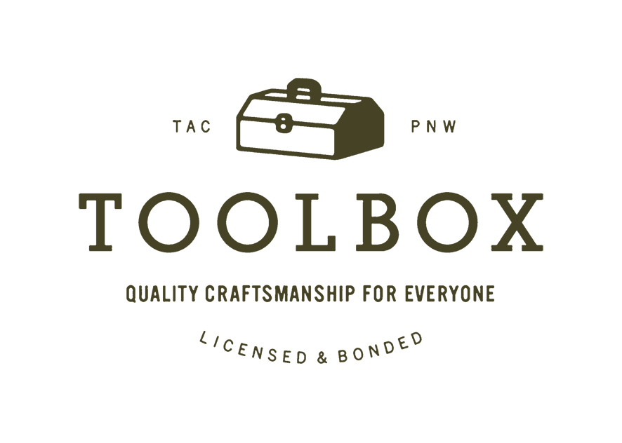 Toolbox_card_back_final.png