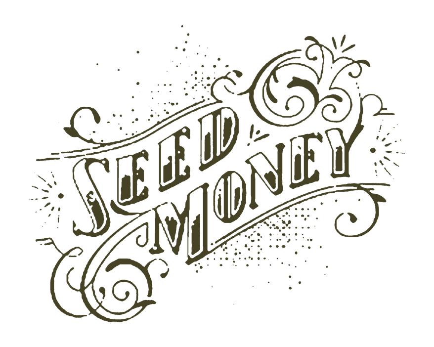 seed_money_working-copy-6.png