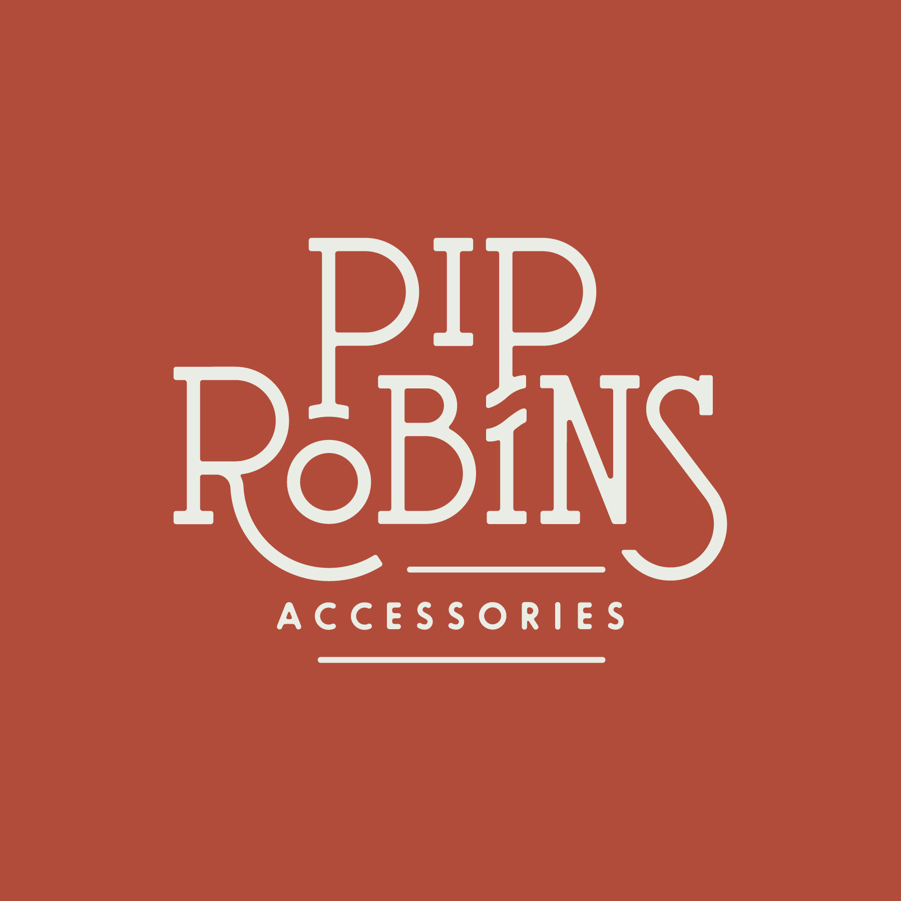 pip_robbins_logo_3.jpg