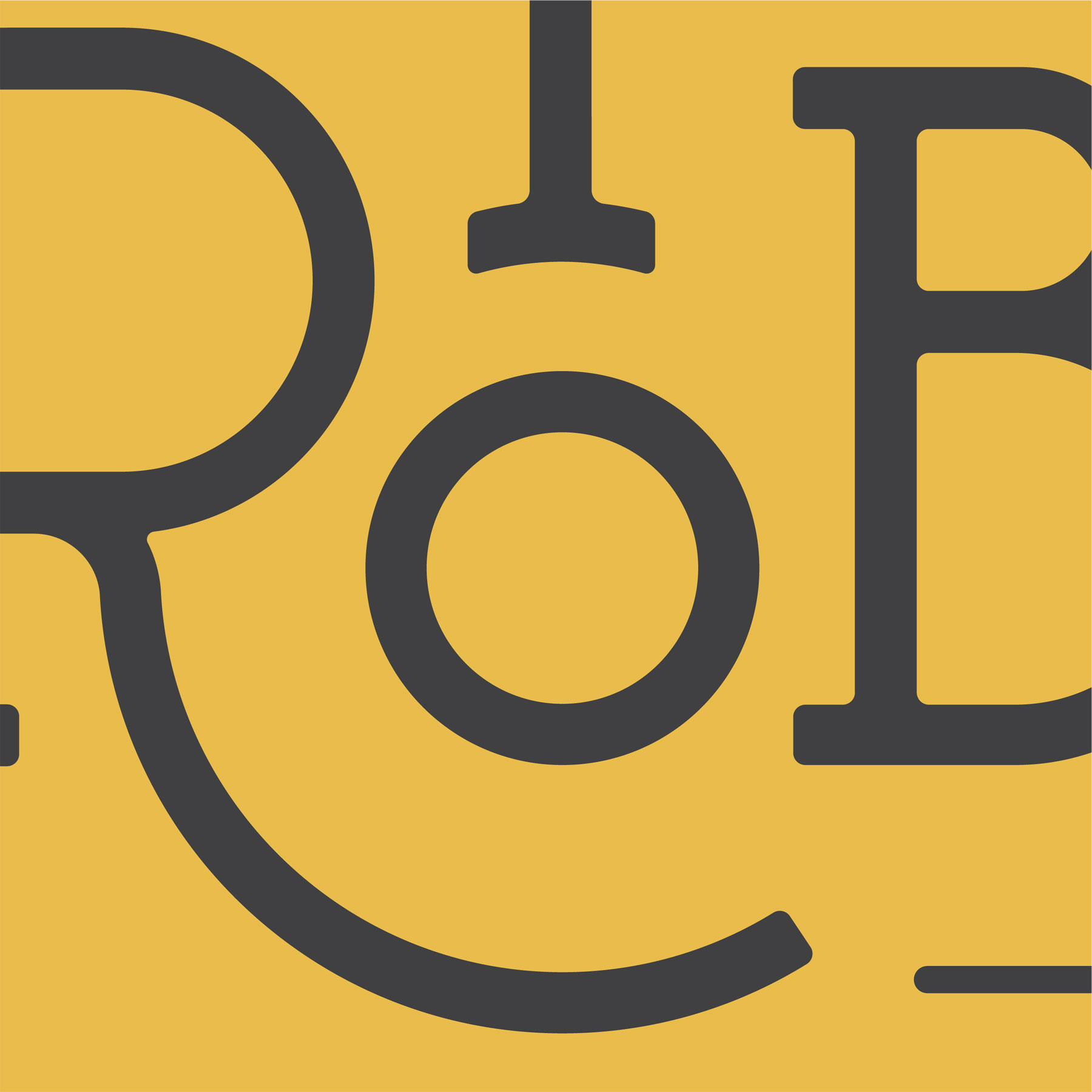 pip_robbins_logo_2.jpg