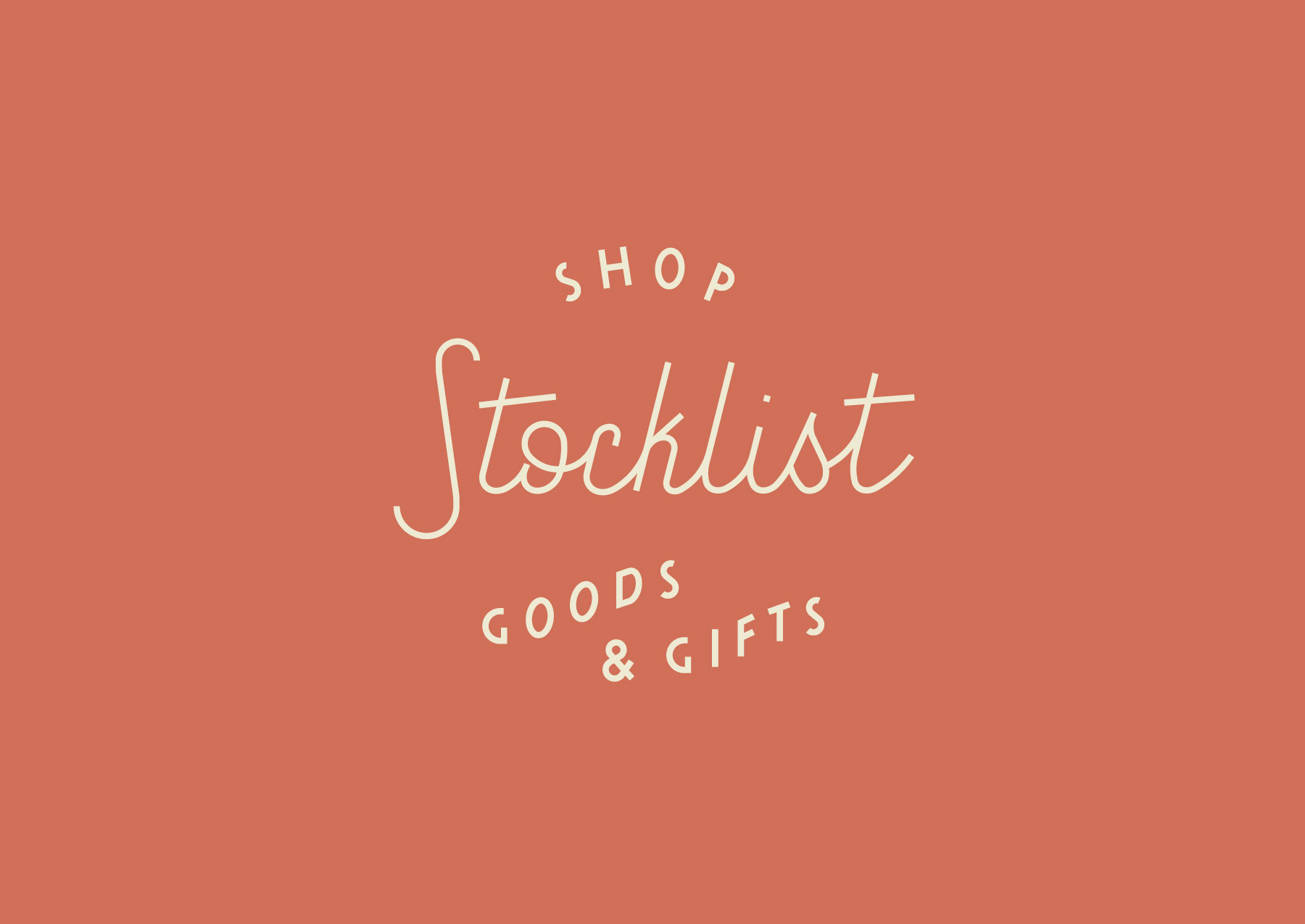 yrco_site_stocklist_2.jpg