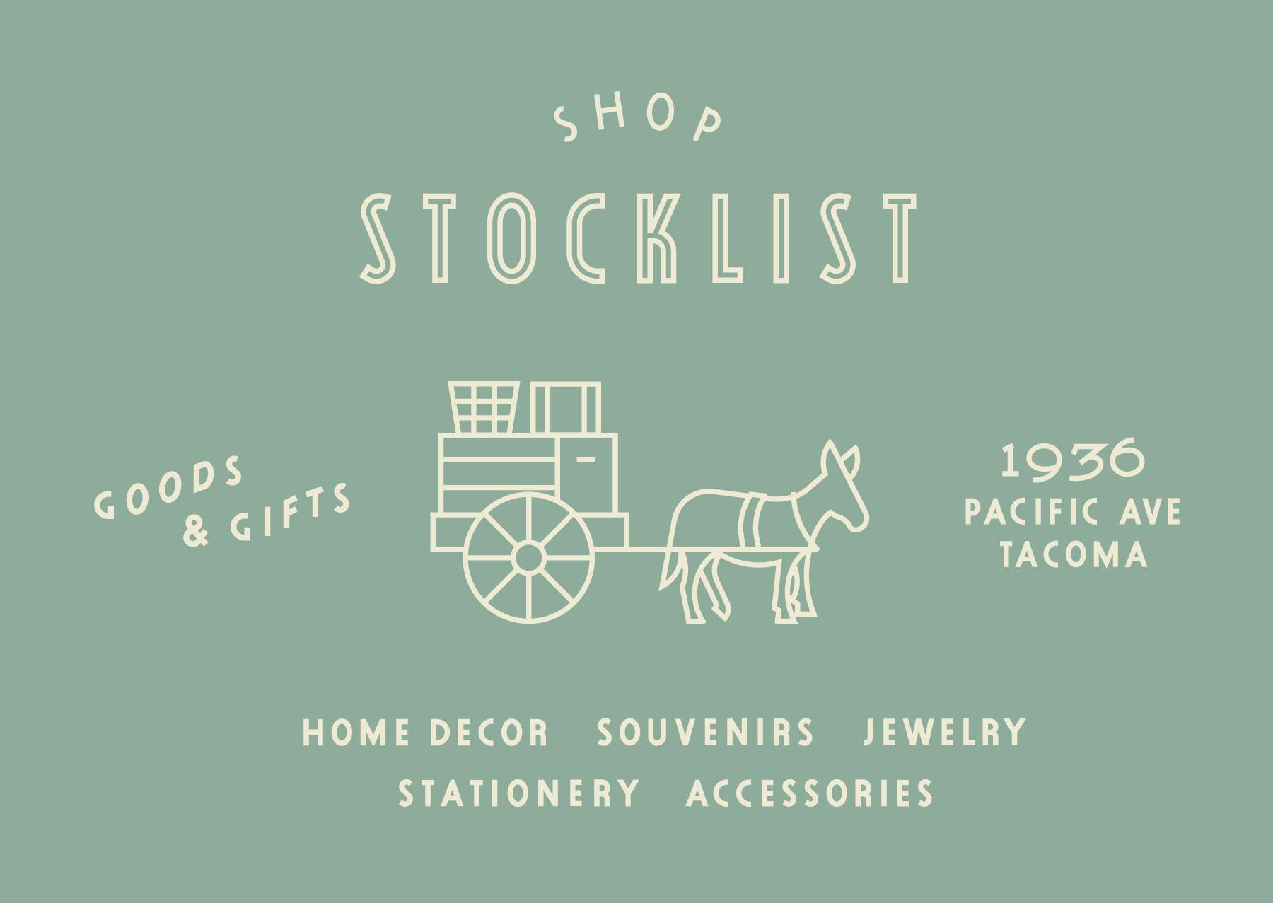 yrco_site_stocklist_1.jpg