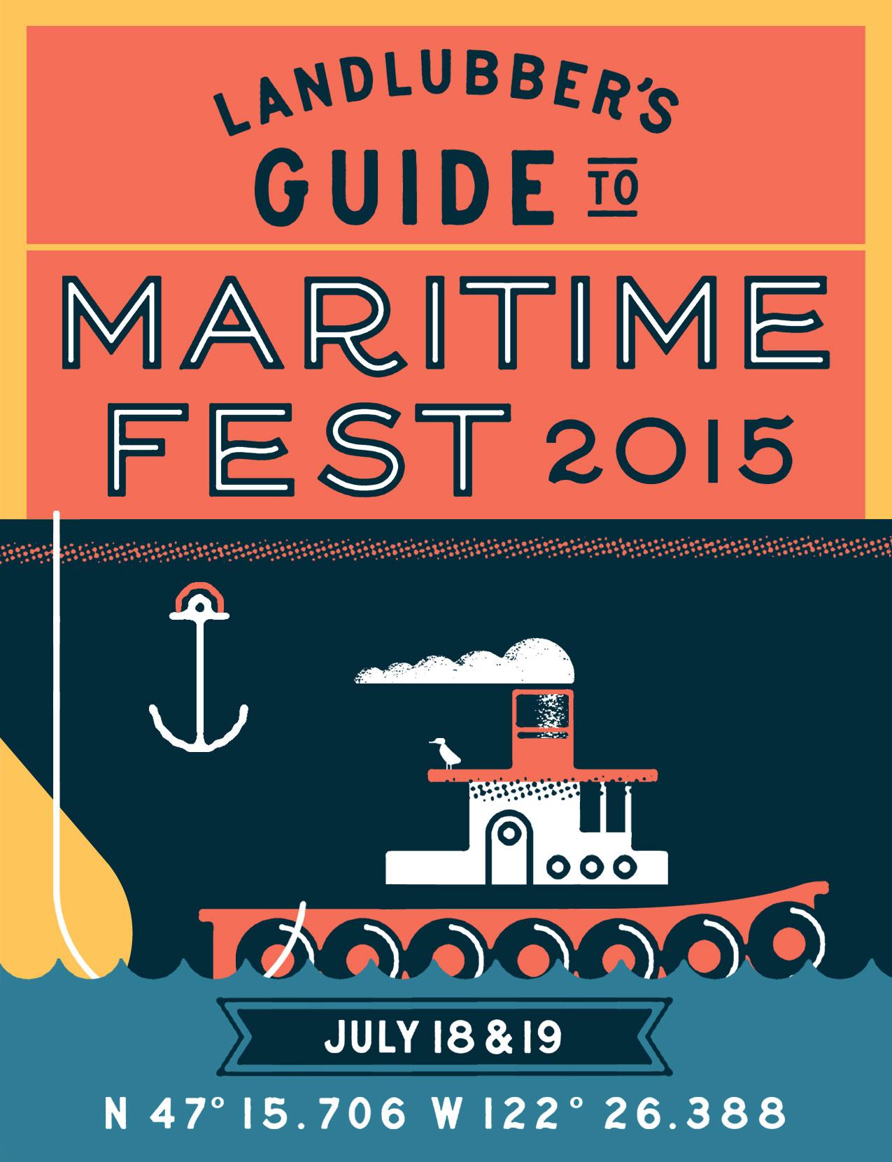 yrco_site_maritime_5.jpg