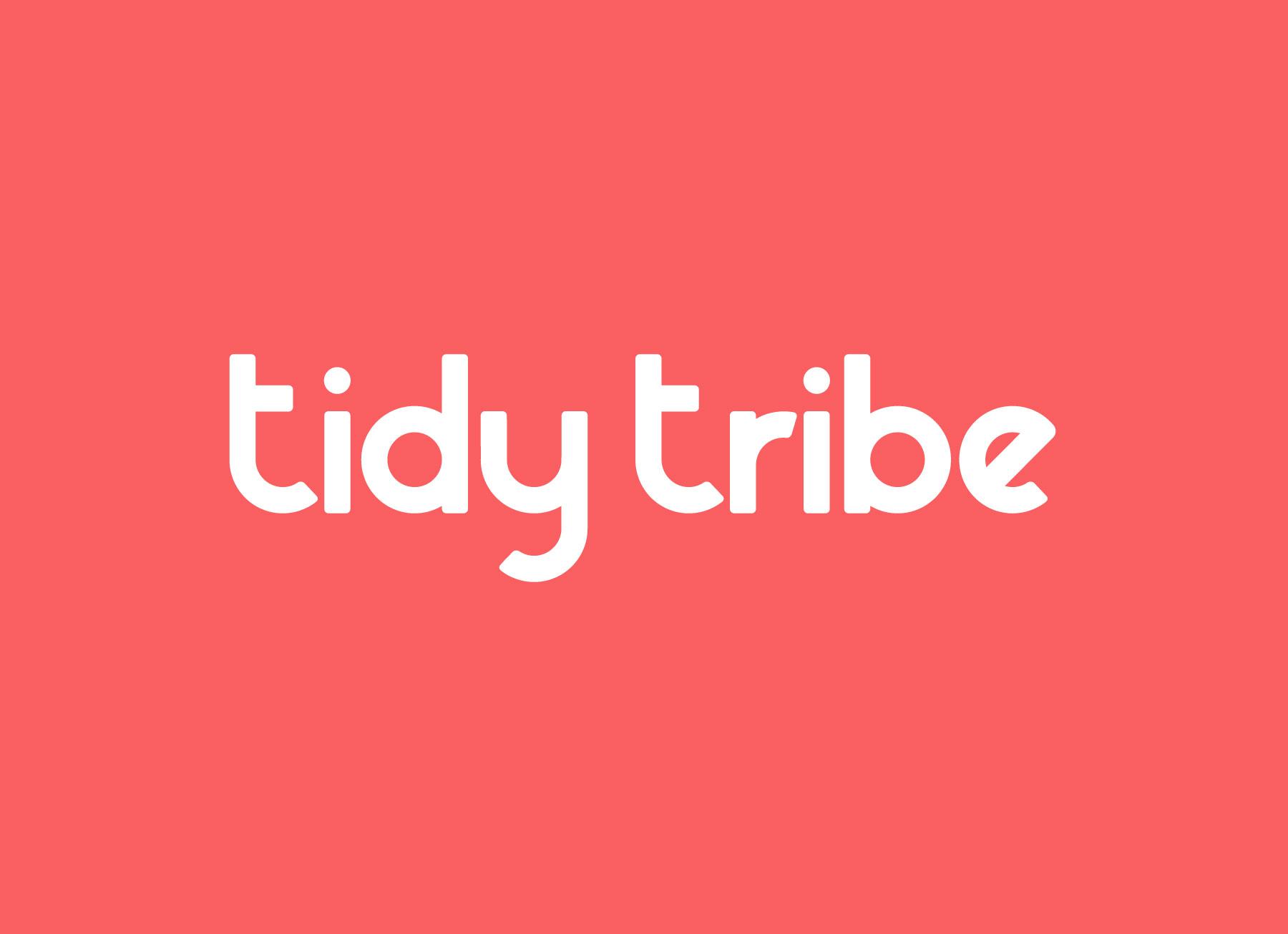 yrco_site_tidytribe_4.jpg