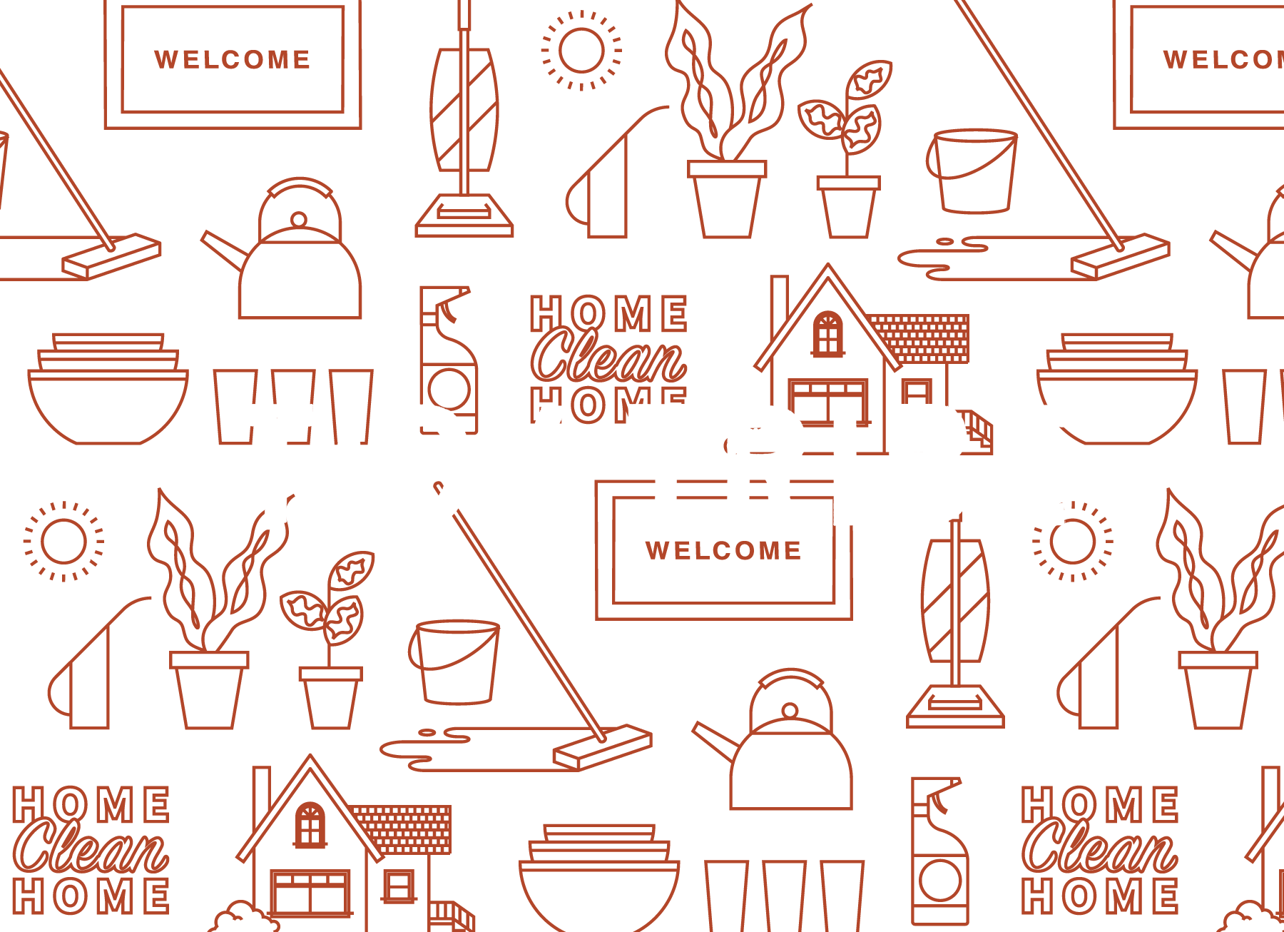 tidy_tribe_page.png