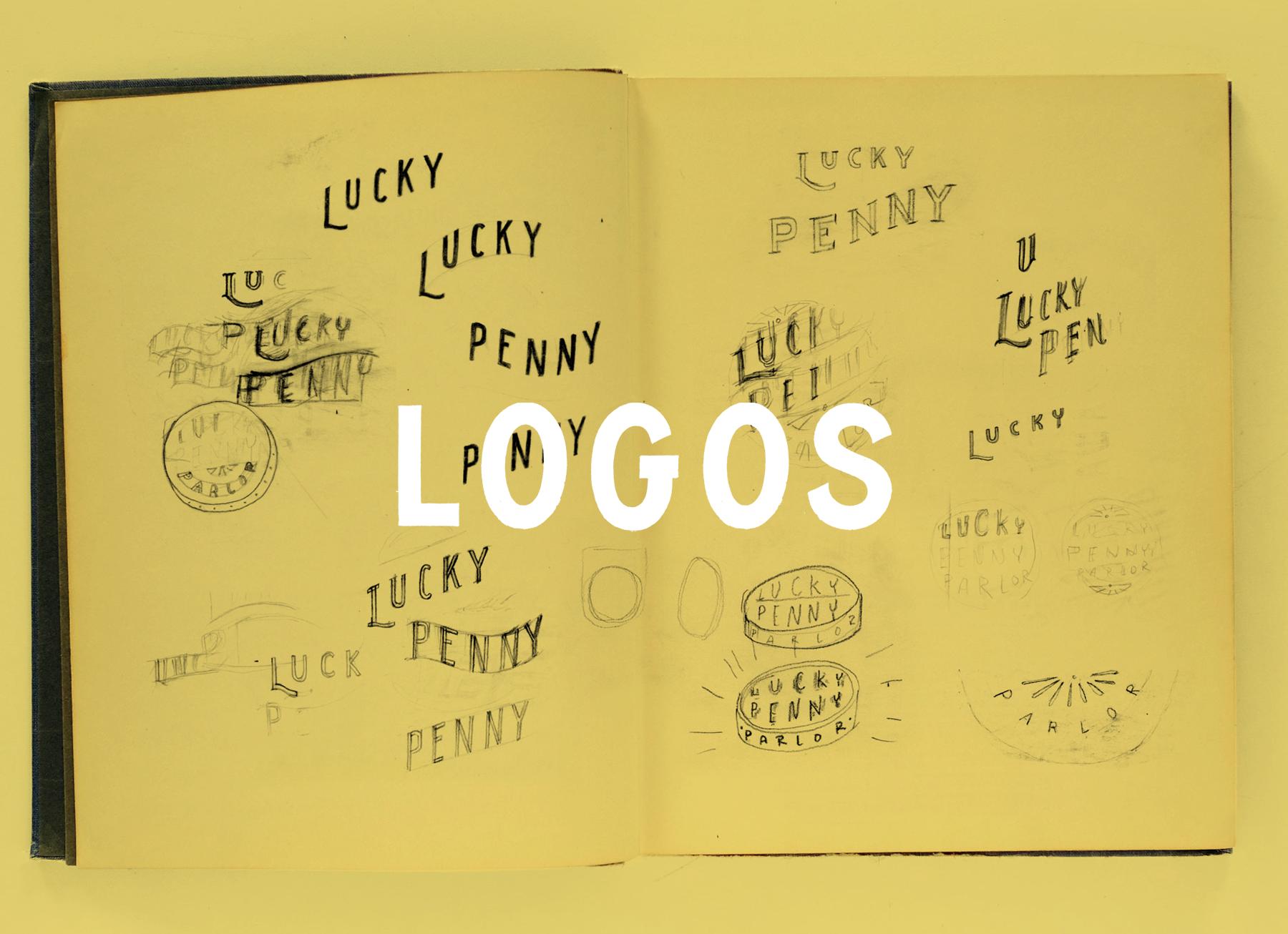 logos_page.png