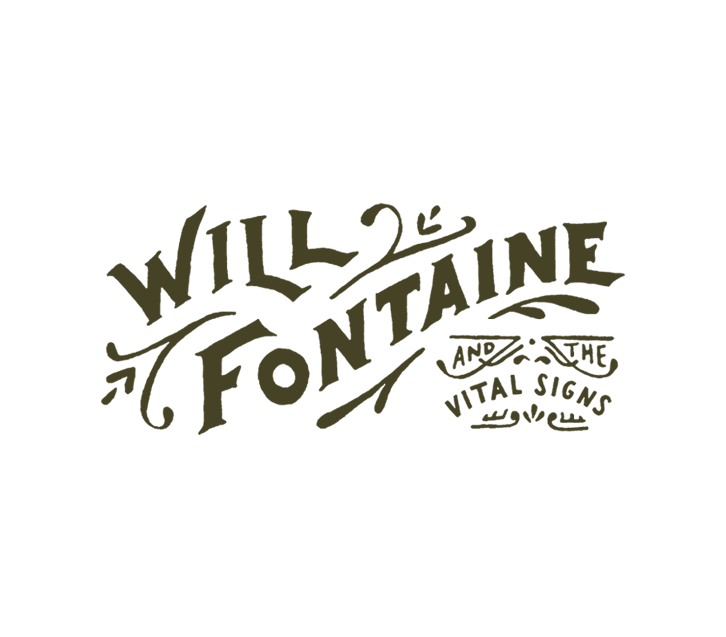 willfontain_Logo_Full_.png