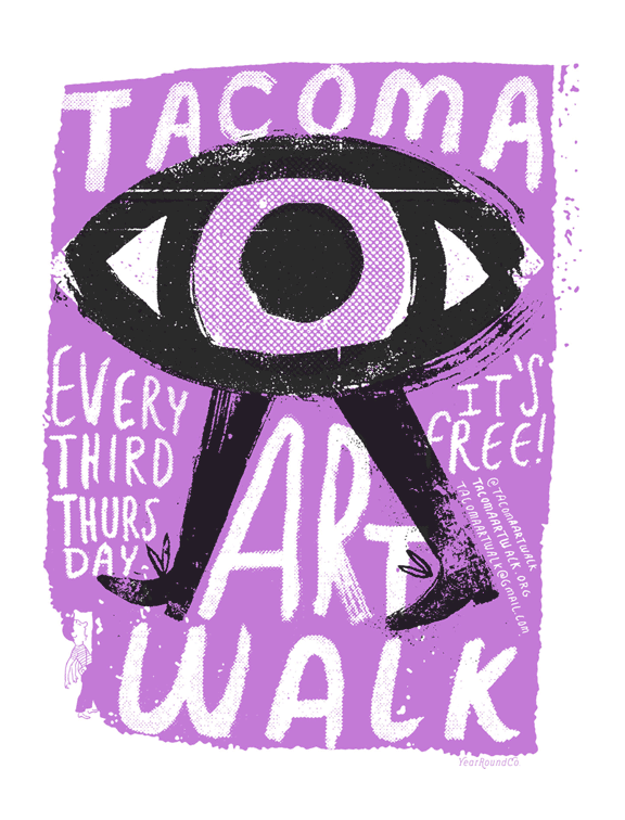 ArtWalk_Poster_Sept.png