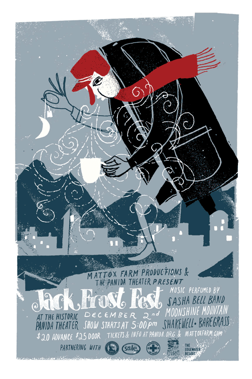 poster_jack_frost2-copy-2.png
