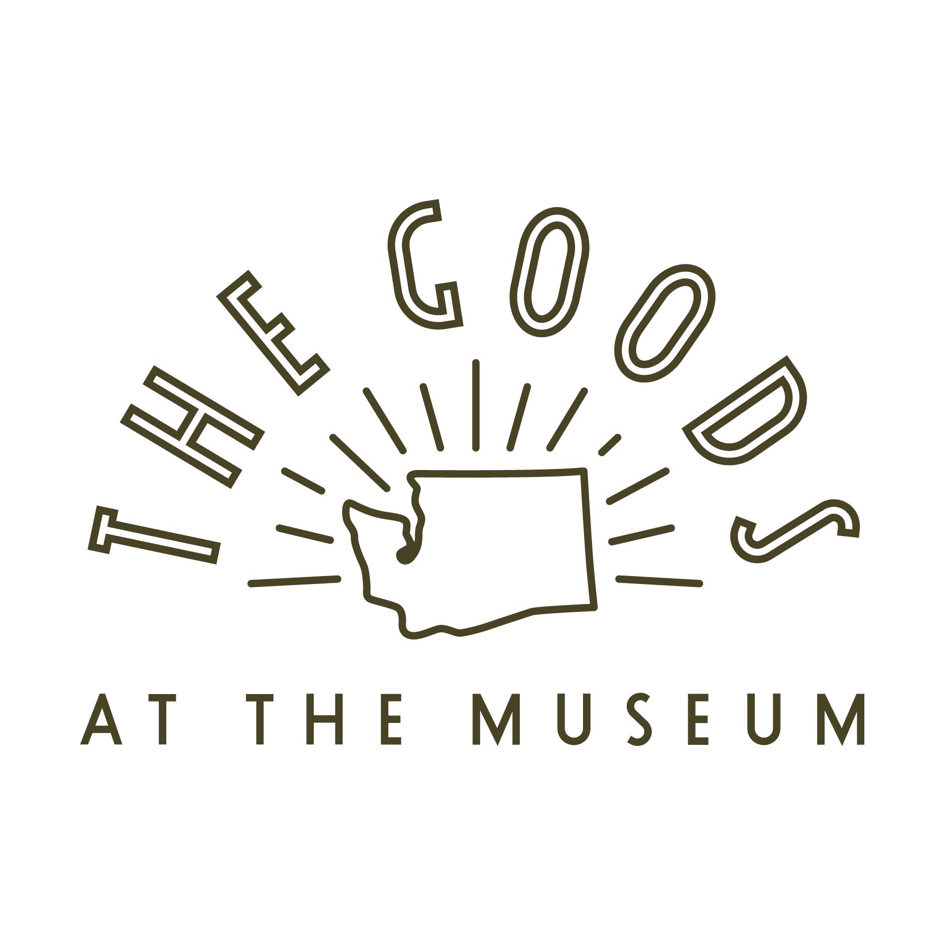 TheGoods_logo.png