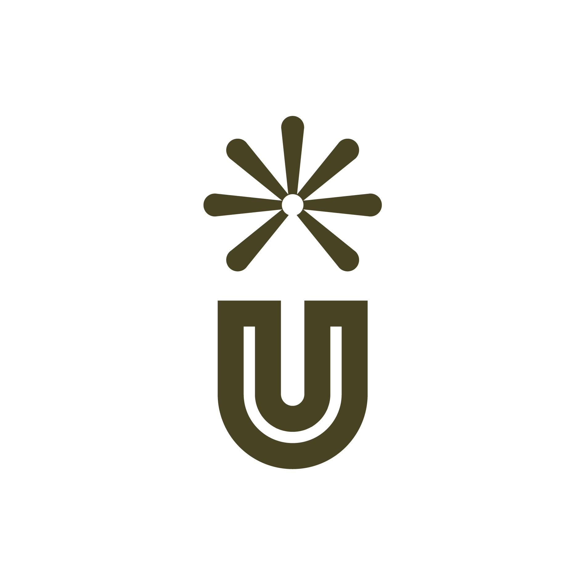 Upside_logo1.png