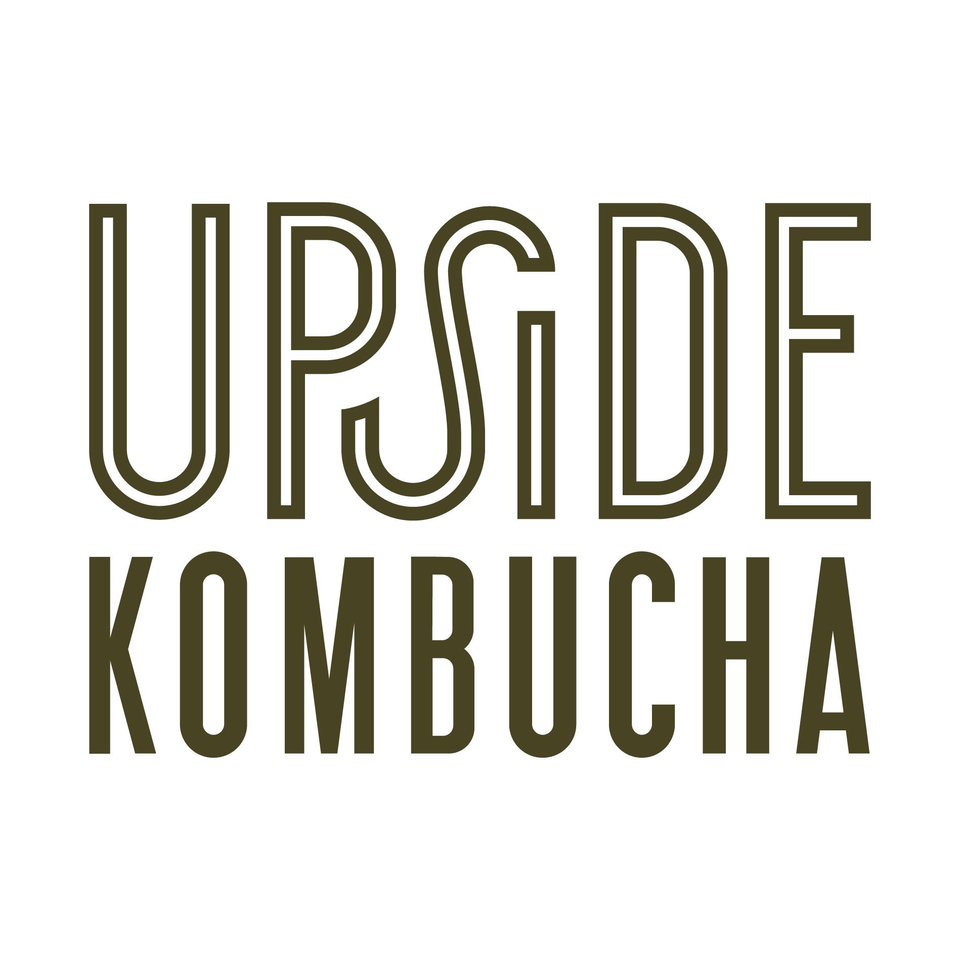 Upside_logo2.png
