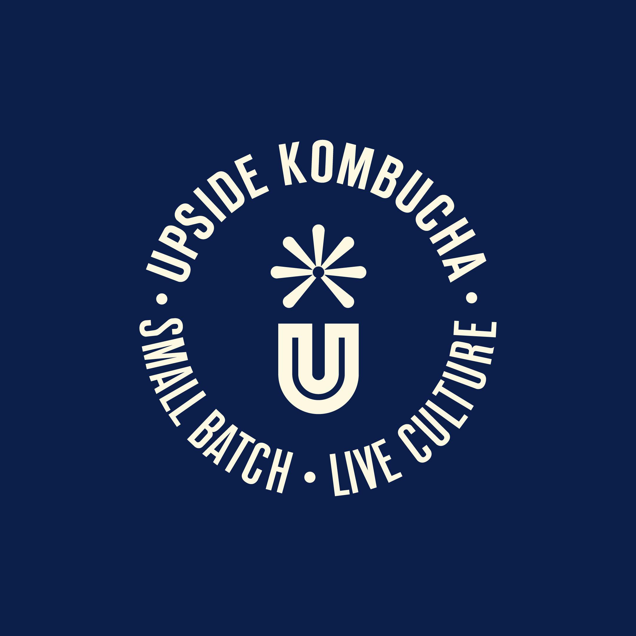 Upside_logo1.jpg