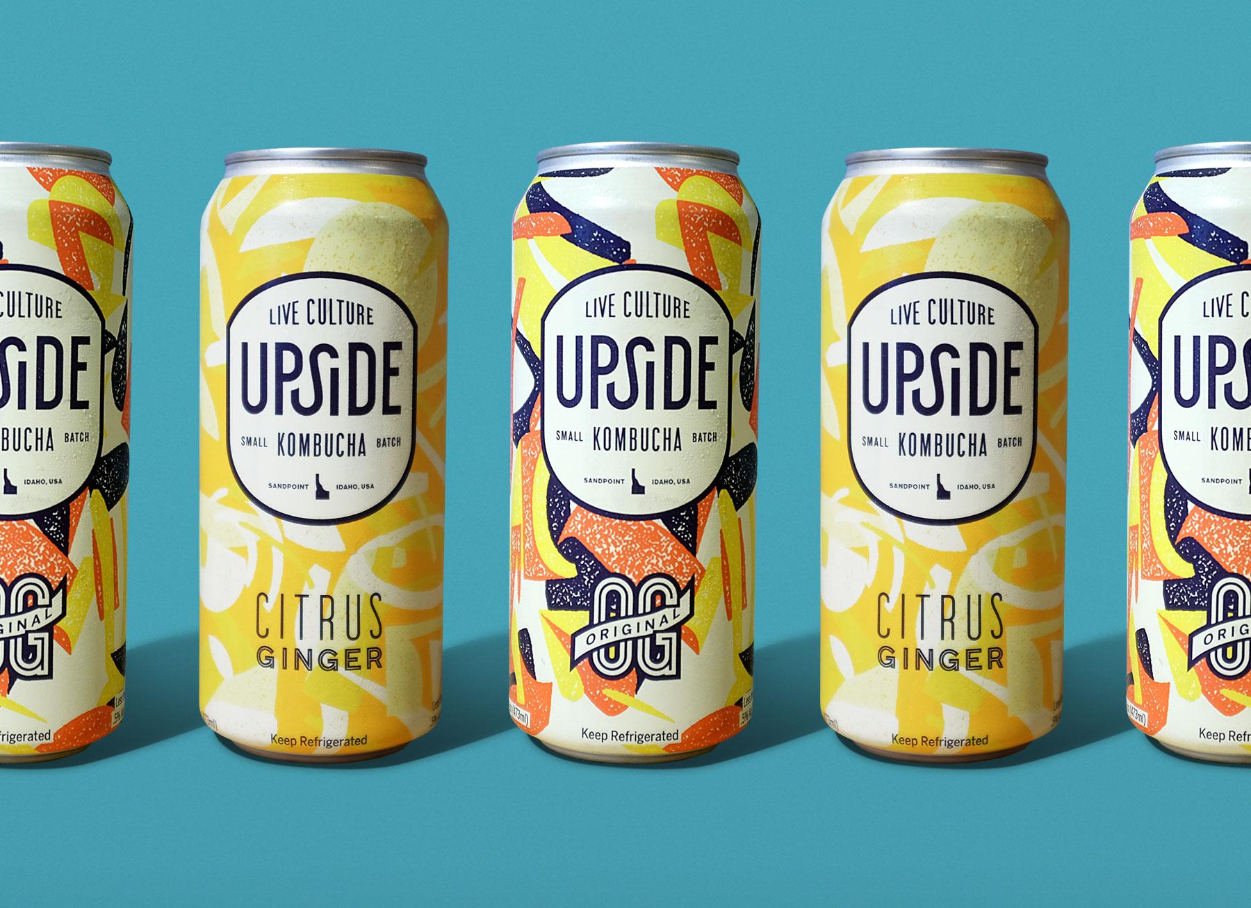 Upside_cans.jpg