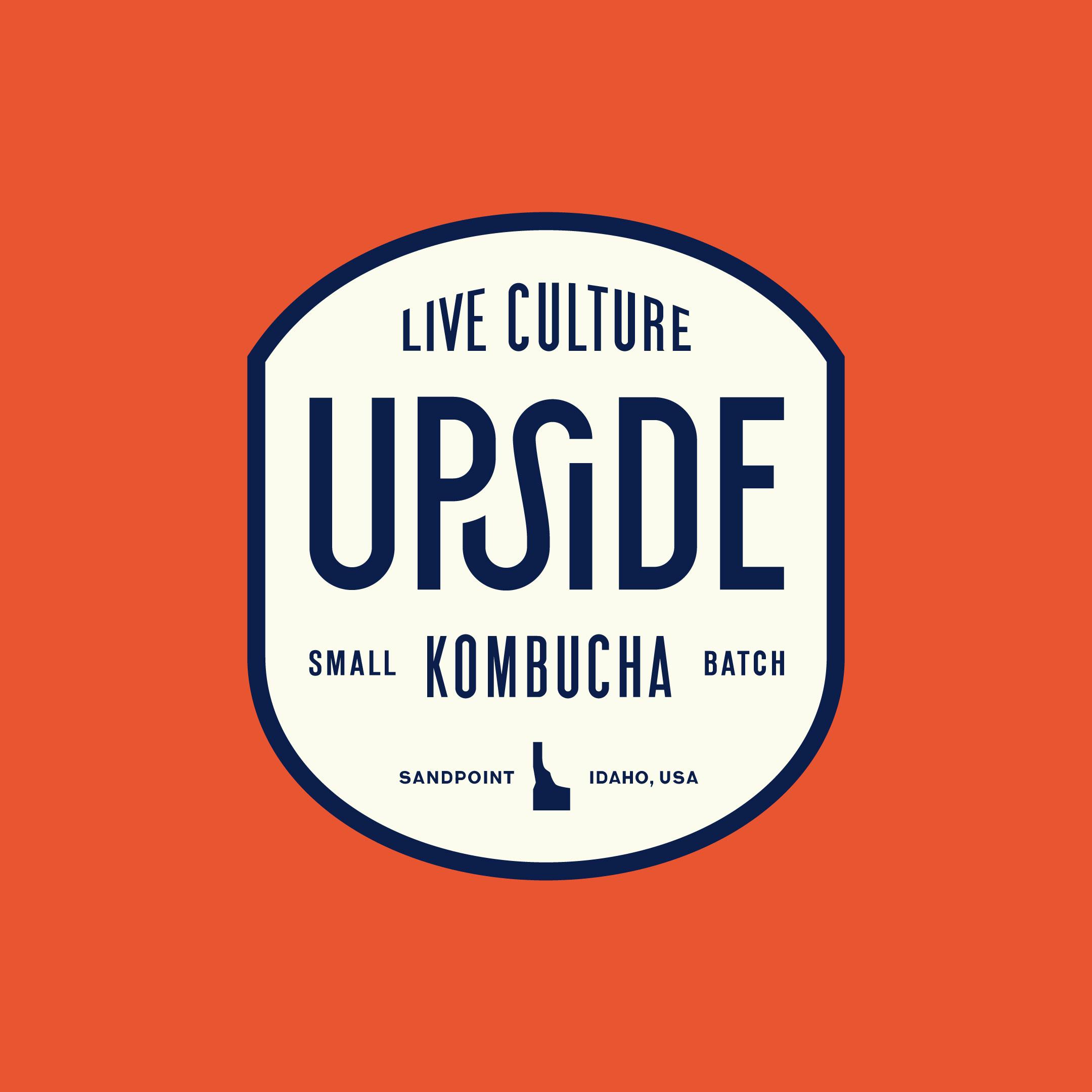 Upside_logo2.jpg
