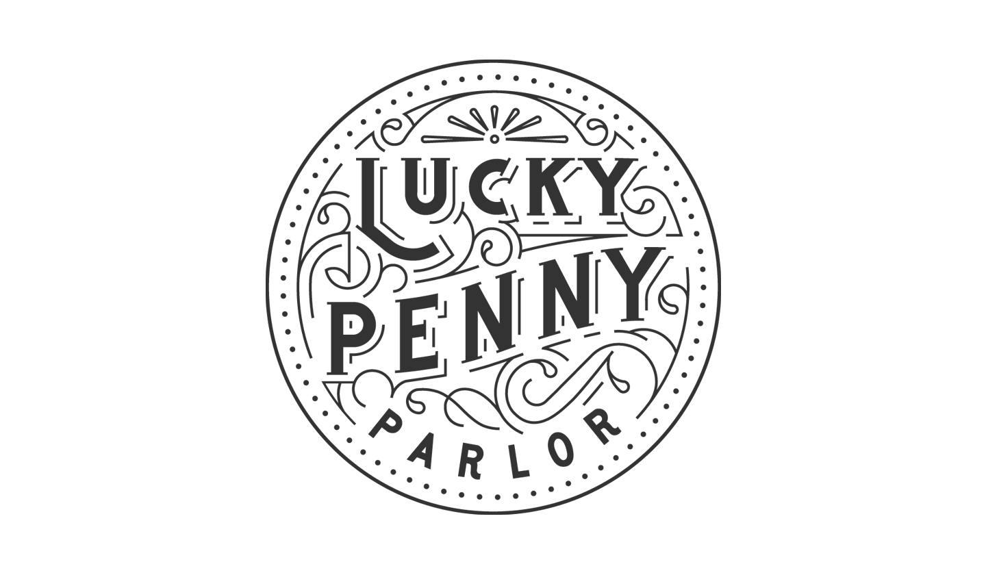 LuckPenny_logo_web3.png