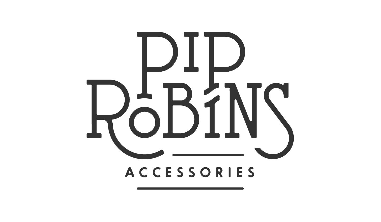 PipRob_logo_web3.png