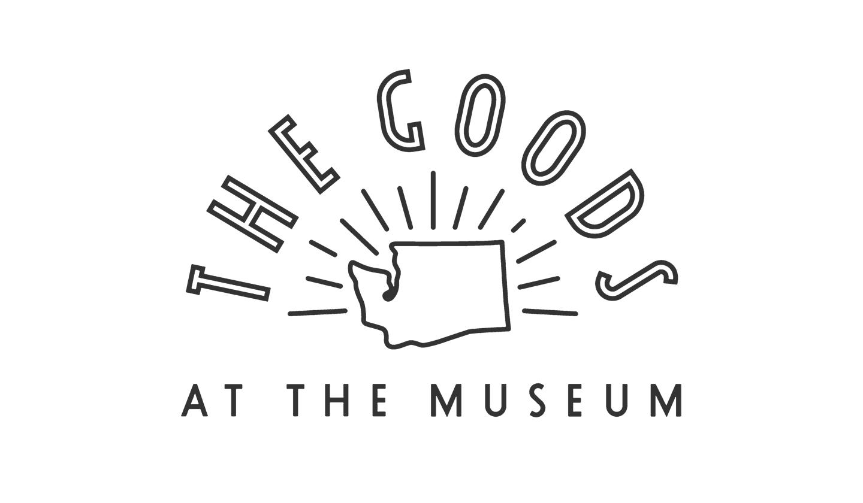 TheGoods_logo_web3.png