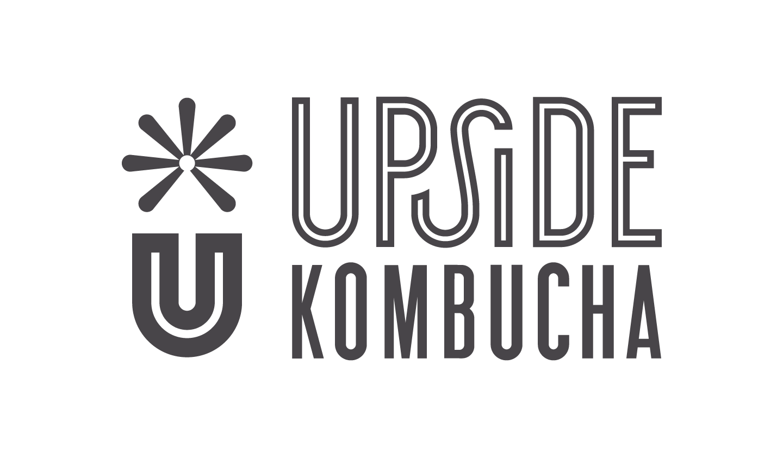 UpsideKombucha_logo_web3.png