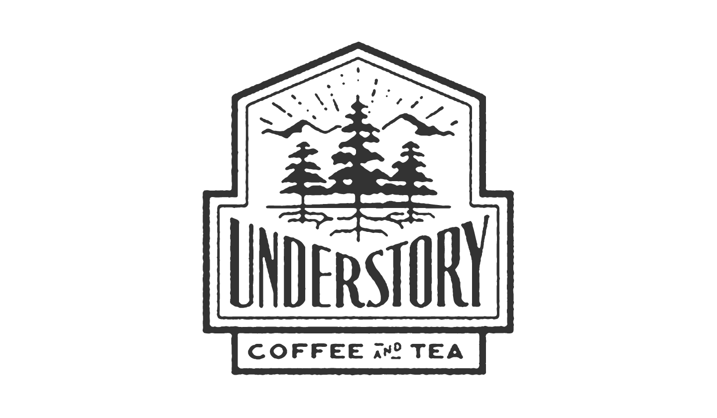 Understory_logo_web3.png