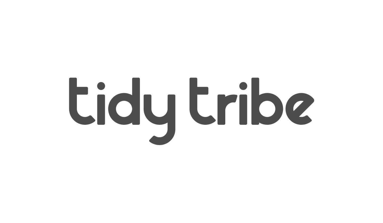 TidyTribe_logo_web3.png