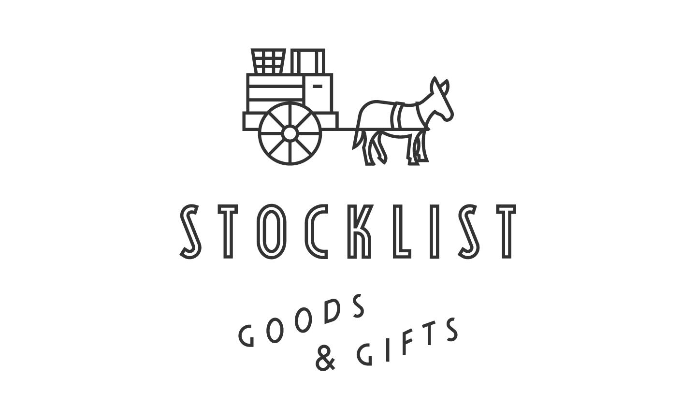 Stocklist_logo_web3.png
